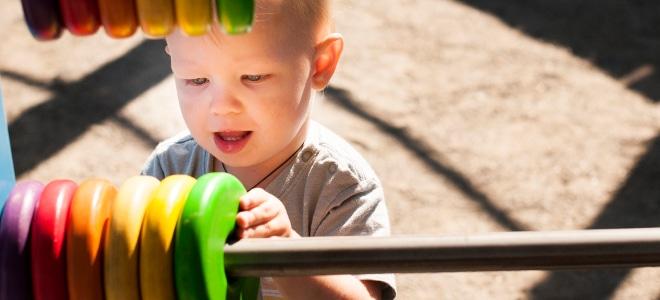 Kindergeld und dessen Auszahlung: Wann das Geld gezahlt wird, ist gesetzlich vorgeschrieben.