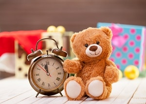 Kindergelderhöhung: Wann können Sie das nächste Mal damit rechnen?
