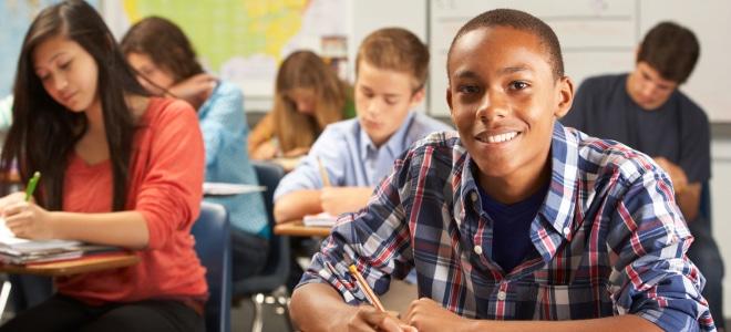 Welche Leistungen für Bildung und Teilhabe können gewährt werden? Wer kann diese in Anspruch nehmen?