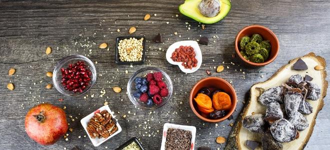 Ein Mehrbedarf wird auch für kostenaufwändige Ernährung erbracht