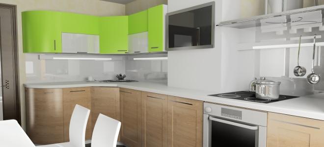 Der Mehrbedarf für Warmwasser wird beispielsweise beim Durchlauferhitzer in einer Wohnung gezahlt.