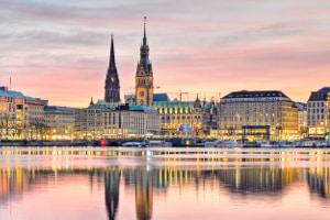 Die angemessenen Mieten für Hartz-4-Empfänger in Hamburg wurden erhöht!