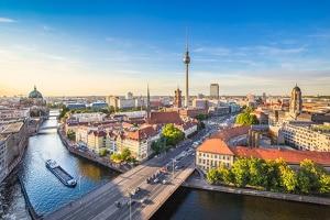 Am Mittwoch wurde der Mietendeckel für Berlin beschlossen.