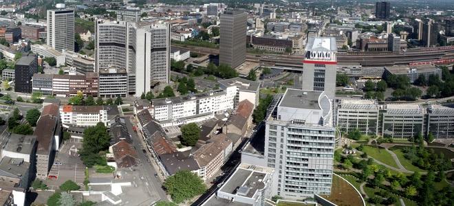 Der örtliche Mietspiegel entscheidet, ob Hartz-4-Empfänger eine angemessene Wohnung bewohnen oder nicht.