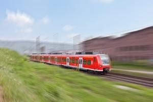 In NRW könnte das Sozialticket durch die Abschaffung bald Geschichte sein.