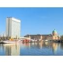 Beratungsstellen in Potsdam