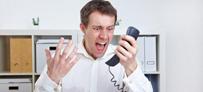 Probleme mit dem Jobcenter? Ruhe bewahren und einen Anwalt zu Rate ziehen!