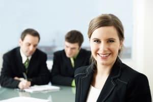 Psychologischer Dienst der Arbeitsagentur: Was kann er noch für Sie tun?
