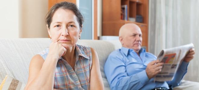 Der Rentenzuschuss wird staatlich finanziert und soll die Altersarmut eindämmen. Wer hat Anspruch auf ihn?