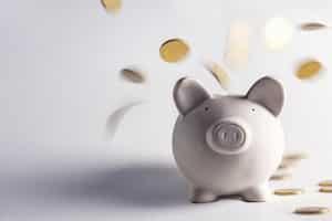 Nicht Anzurechnendes Einkommen Hartz 4
