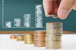 Einen Sofortkredit für Hartz-4-Empfänger vom Jobcenter müssen Sie zurückzahlen.