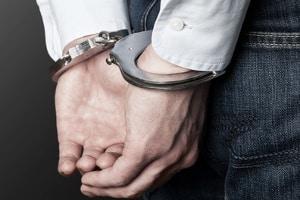 Ein Sozialbetrug kann zur Haftstrafe führen.