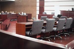 Ein auf Sozialrecht spezialisierter Anwalt aus Stuttgart kann Ihre Interessen vor Gericht vertreten.