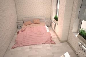 Um eine Wohnung aus dem Sozialwohnungsbau erhalten zu können, ist ein WBS erforderlich.