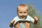 Spermien einfrieren: Hartz 4-Empfänger müssen unter Umständen nicht für die Kosten aufkommen.