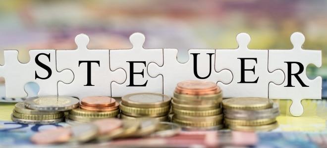 Müssen Sie eine Steuererklärung bei Arbeitslosigkeit machen?