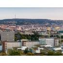 Anwalt Sozialrecht Stuttgart