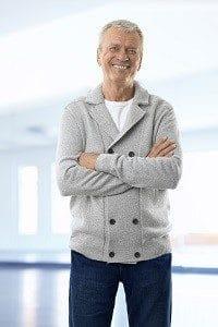 Im Teilzeit-Lohnrechner ist die Art der Rentenversicherung anzugeben.
