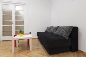 Umzug ohne Zustimmung vom Jobcenter: Wenn die Wohnung nicht angemessen ist, müssen Sie die Differenz zahlen.