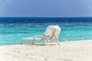 Um den Urlaubsanspruch bei Teilzeit berechnen zu können, sind einige Informationen vonnöten.