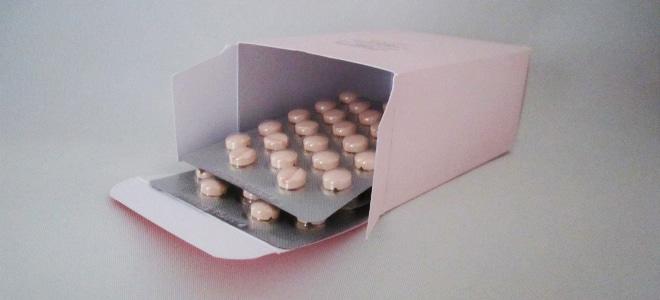 Auf Antrag können auch die Kosten für Verhütungsmittel bei Hartz 4 übernommen werden.