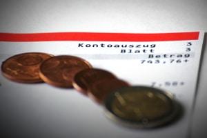 Wann muss ein Vermieter eine versehentlich gezahlte Miete an das Jobcenter zurückzahlen?