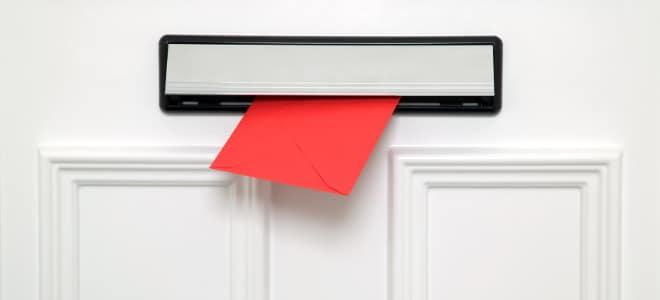 Den Verwaltungsakt zu prüfen kann sinnvoll sein, wenn Sie Widerspruch einlegen wollen.