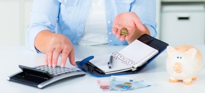 Volle Erwerbsminderungsrenten: Wie viel (in Stunden) dürfen Sie arbeiten?