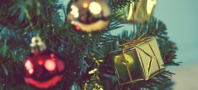 Wann bekommt man Weihnachtsgeld? Ein gesetzlicher Anspruch besteht nicht.