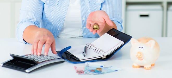 Wann habe ich Anspruch auf Arbeitslosengeld 1? Mehr dazu lesen Sie hier!