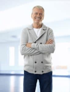 Wer bekommt Grundsicherung? Haben Sie die Altersgrenze erreicht, kann Grundsicherung beantragt werden.