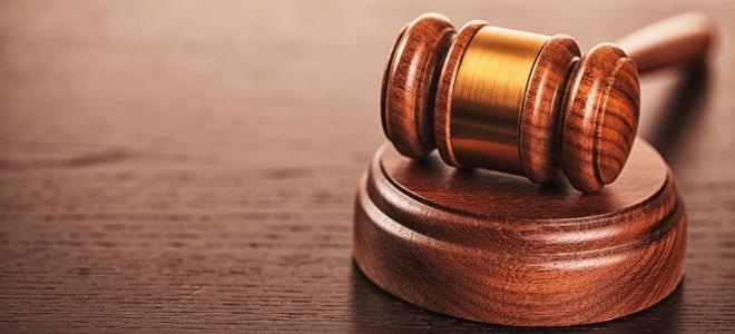 Der Widerspruch bei der ARGE kann z. B. gegen einen Ablehnungsbescheid eingelegt werden.