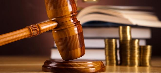 Bei einem Widerspruchsverfahren im Sozialrecht wird geprüft, ob ein erlassener Verwaltungsakt angemessen ist.