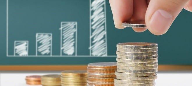 Wie hoch ist der Unterhaltsvorschuss? Hier erfahren Sie mehr dazu!