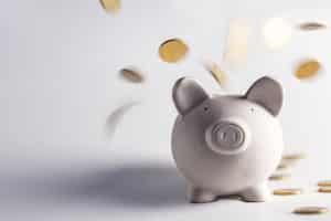 Grundfreibetrag: Wie viel darf ein Hartz-4-Empfänger sparen?