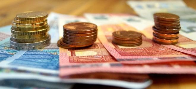 Wieviel Geld Darf Ein Hartz4 Empfänger Haben