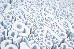 Wenn Sie Wohngeld berechnen wollen, sind verschiedene Variablen zu beachten.