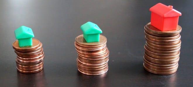 Ab wann bekommt man Wohngeld? Dieser Ratgeber verrät es Ihnen.