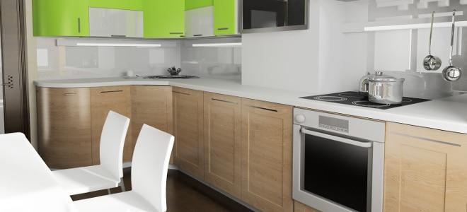 Die Erstausstattung Ihrer Wohnung kann zusätzlich zum Regelbedarf beantragt werden