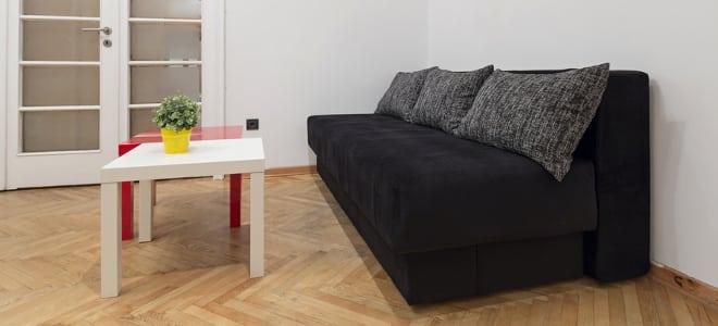 Wohnung finden mit Hartz 4: In unserem Ratgeber erhalten Sie wertvolle Tipps rund um die Wohnungssuche.