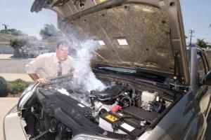 Zahlt das Jobcenter Ihre Autoreparatur bei unabweisbarem Bedarf?